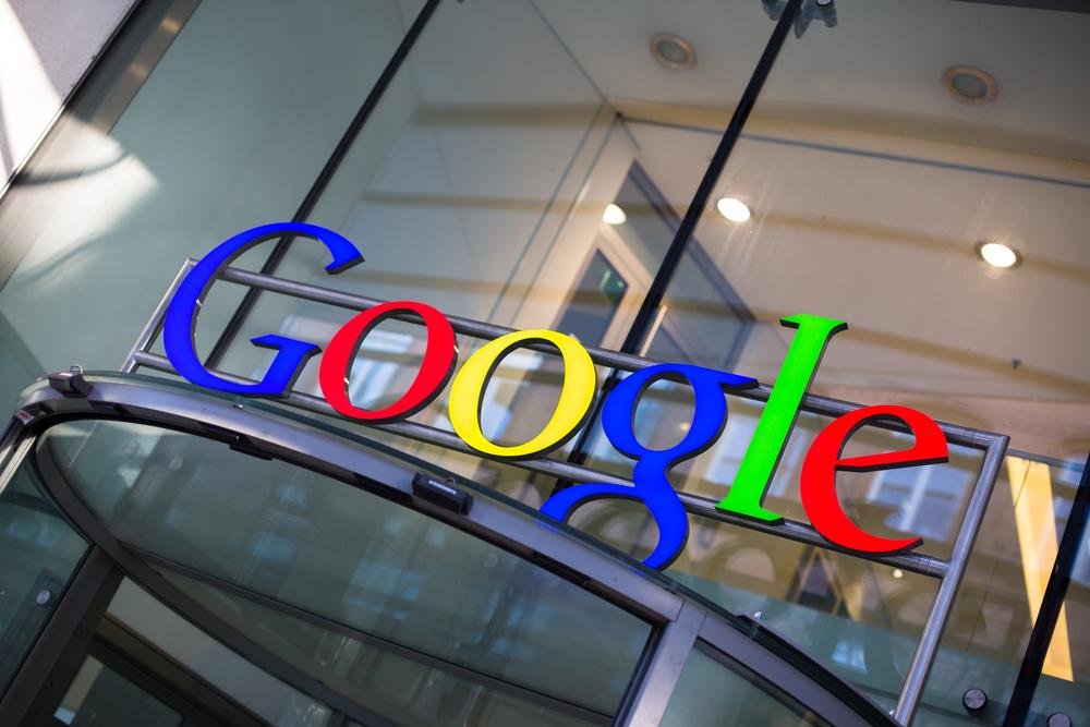 August_update_Google