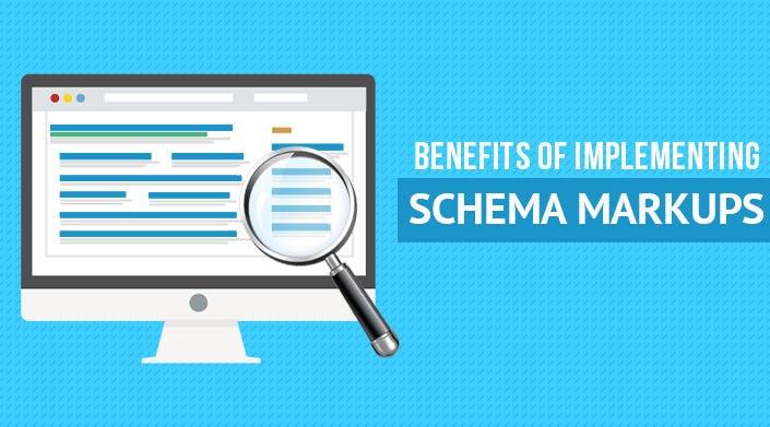 What-is-Schema-Markup