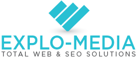 Seo & Web Design Company in Canada