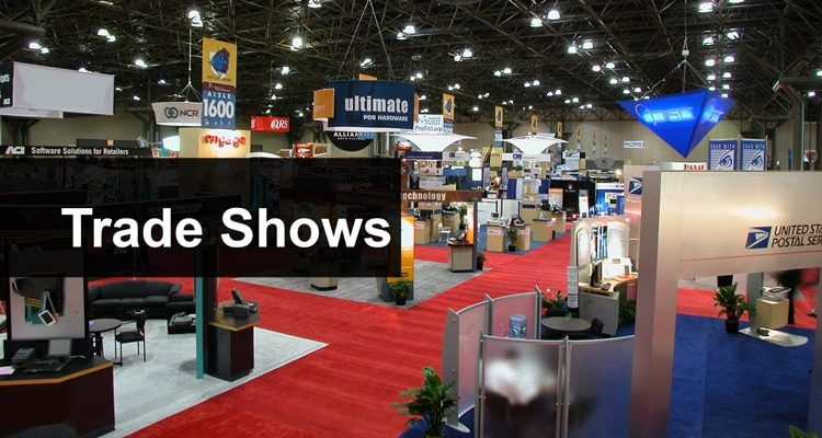 tradeshows-750x400