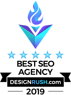 designrush-best-seo-agency